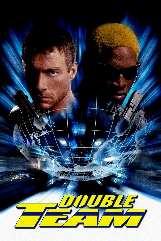 Double Team 1997