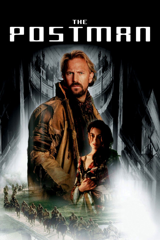 The Postman 1997
