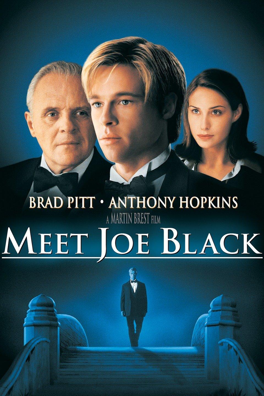 Meet Joe Black 1998