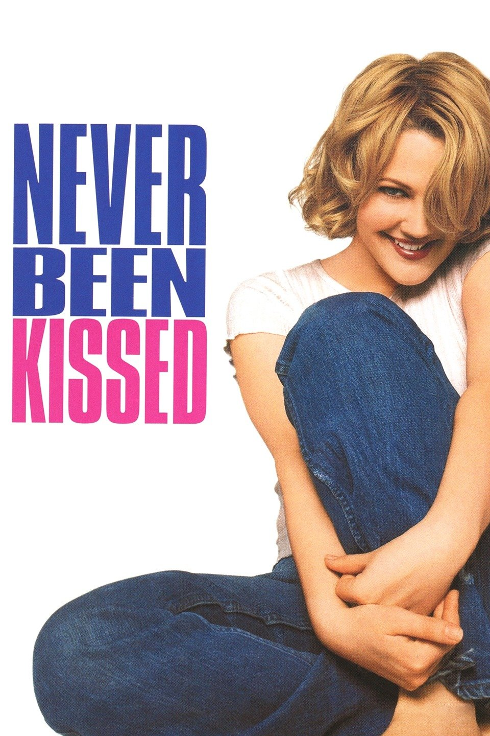 Image result for Never Been Kissed