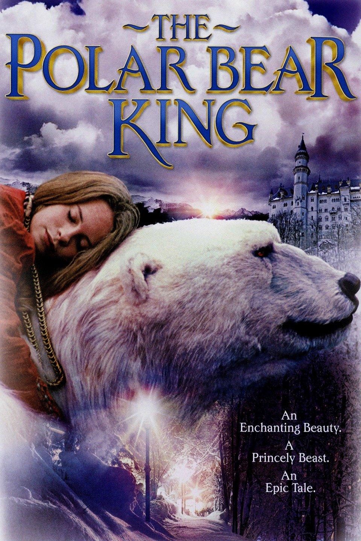 """Résultat de recherche d'images pour """"The Polar Bear King"""""""