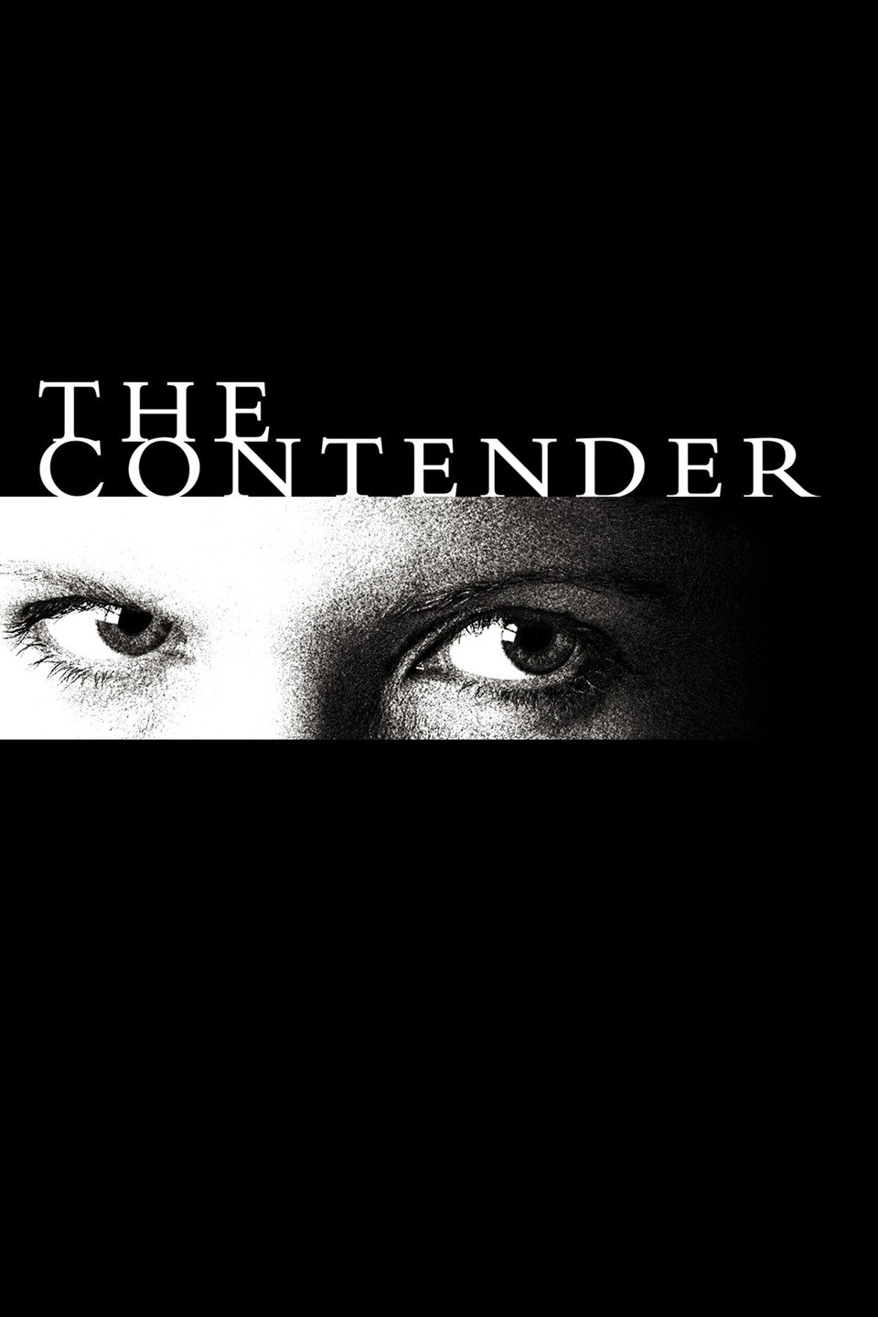 The Contender 2000