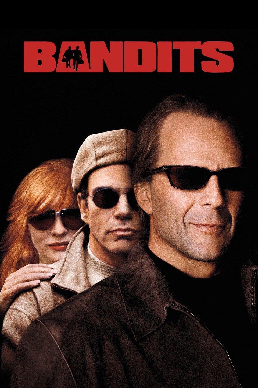 Bandits 2001