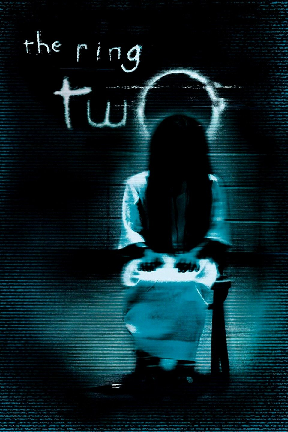 The Ring Two 2005