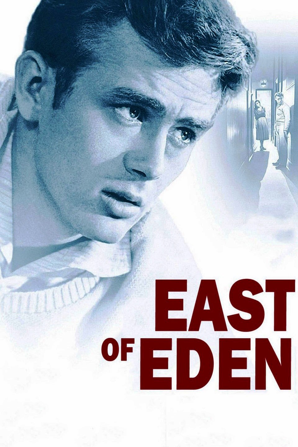 Image result for East of Eden (film)
