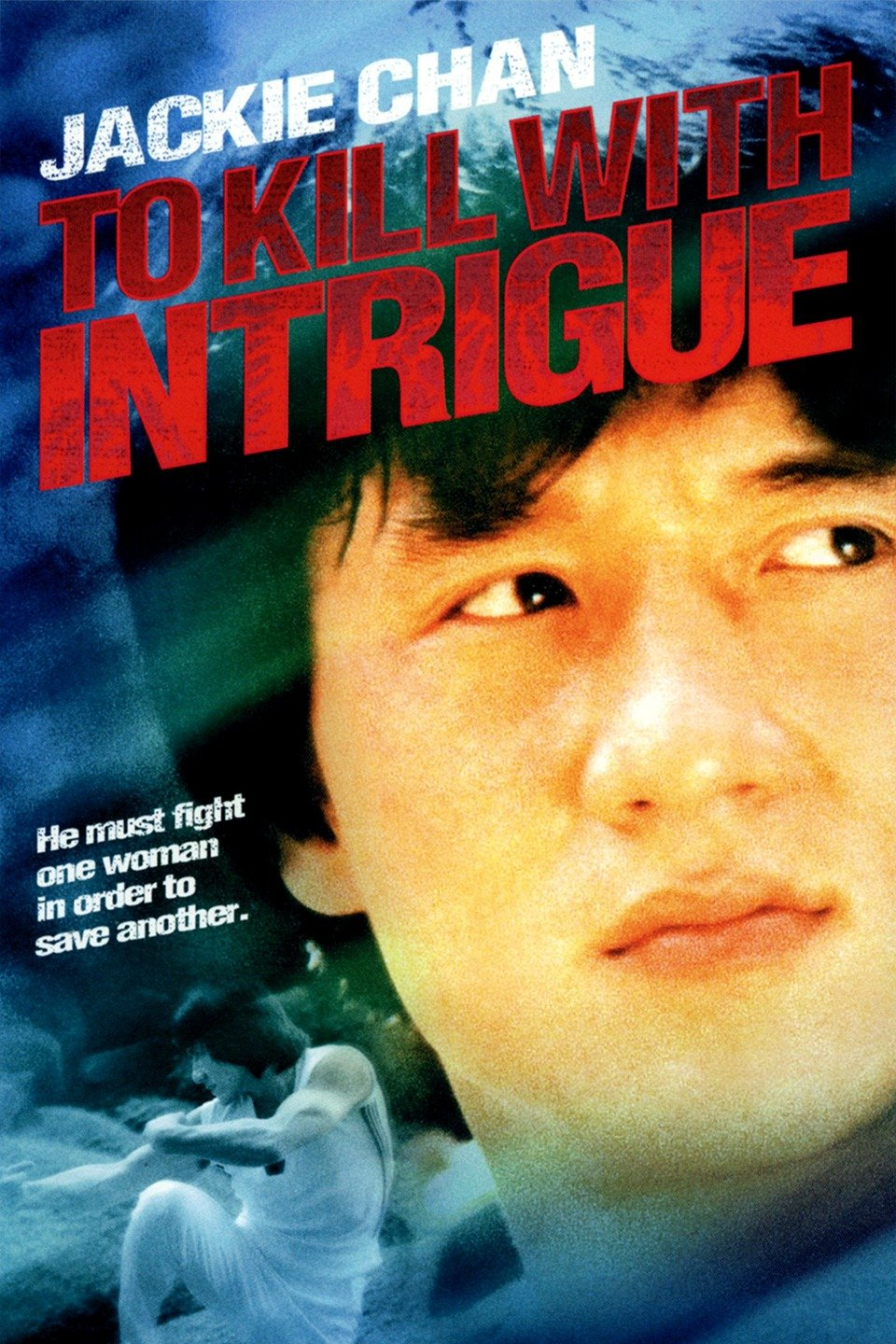 To Kill with Intrigue 1977