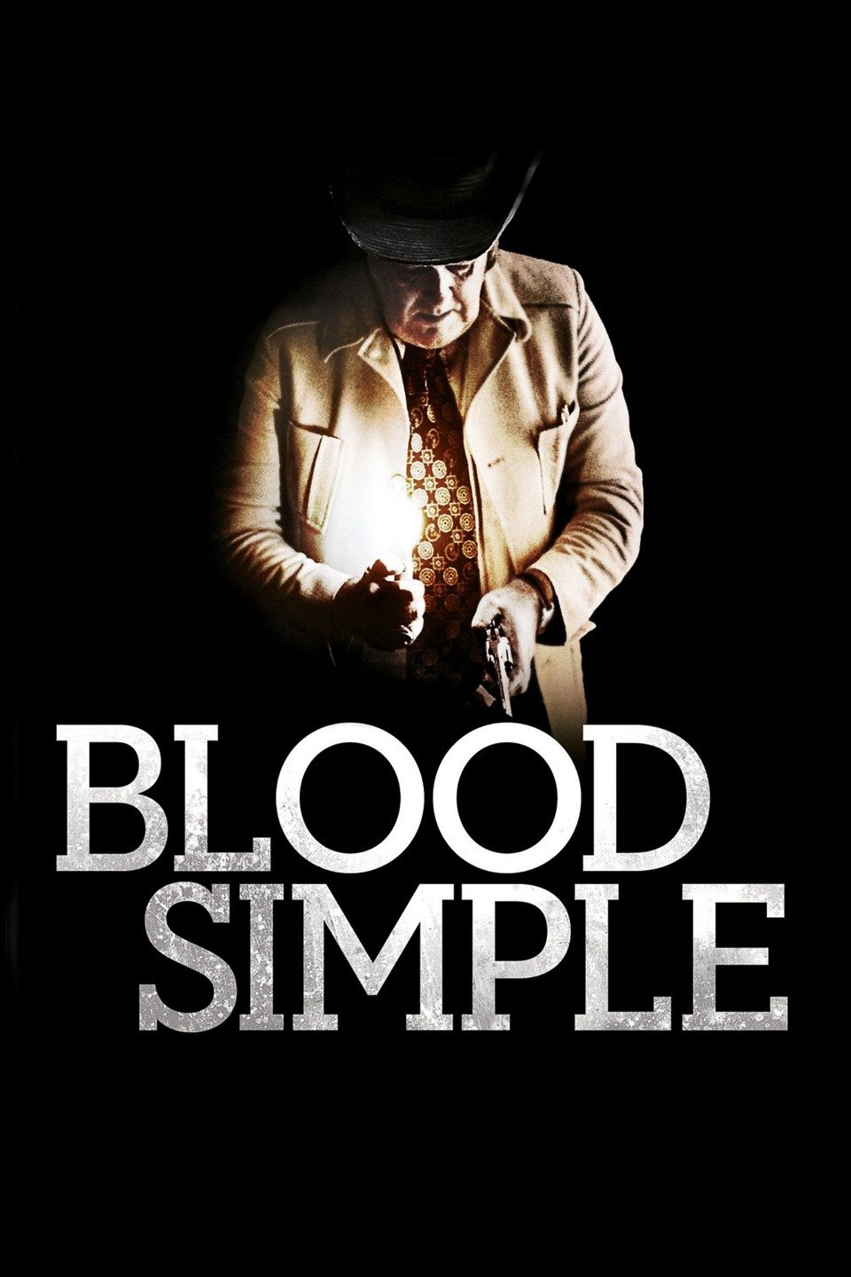 Image result for blood simple 1984