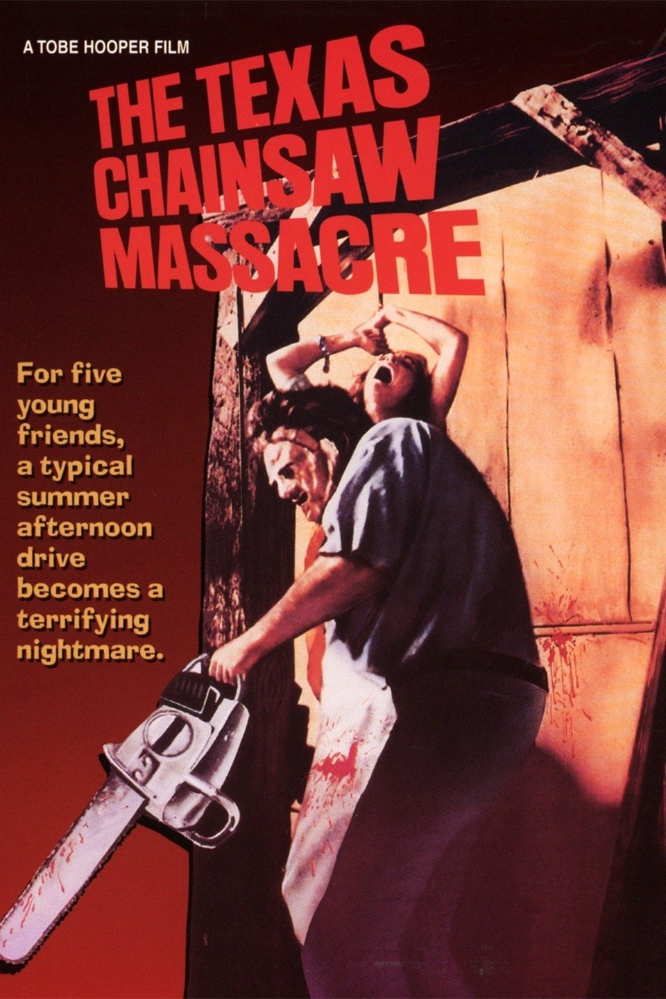 Image result for texas chainsaw massacre 1974