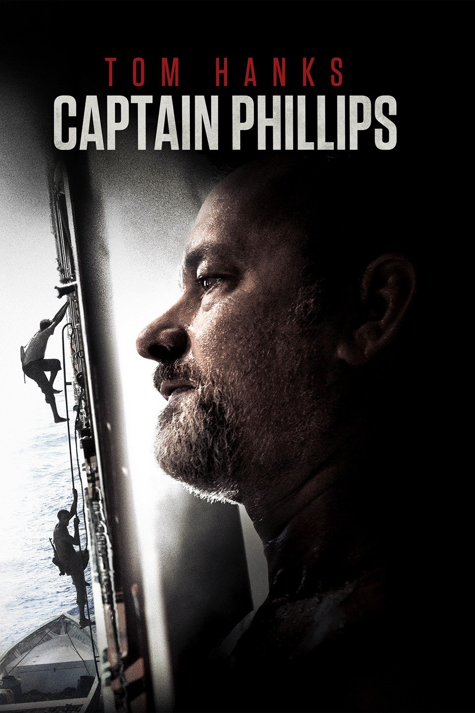 Bildresultat för Captain phillips film