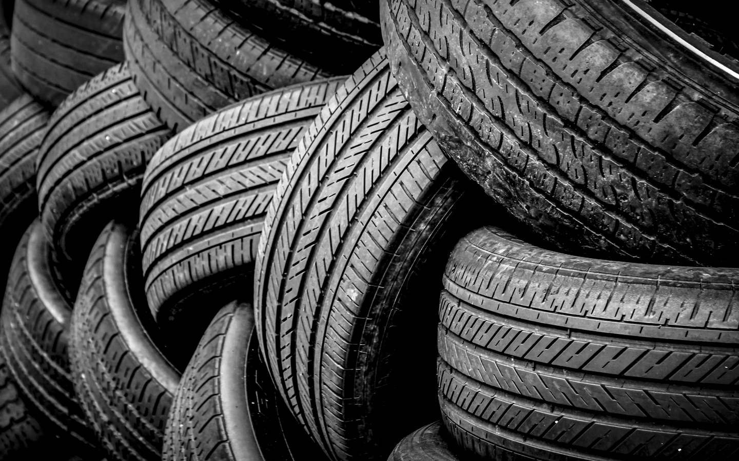 Tire Shop Open Late >> Big Man 24 Hour Mobile Tire Services Used Tire Shop