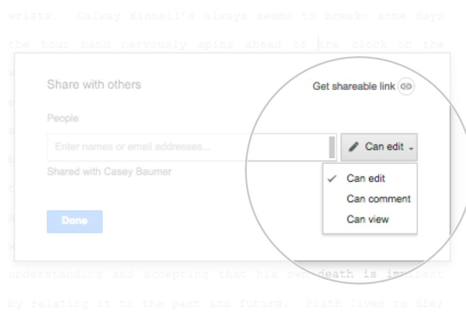 work-better-together-with-google-docs