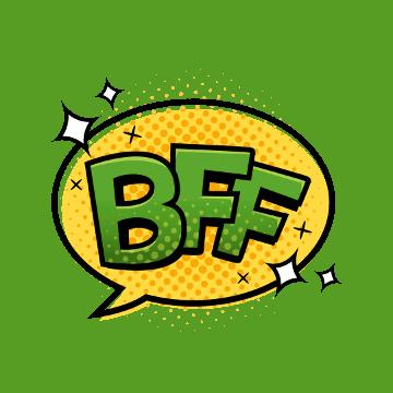 Callouts_Internet_BFF