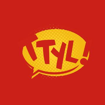 Callouts_Internet_TTYL