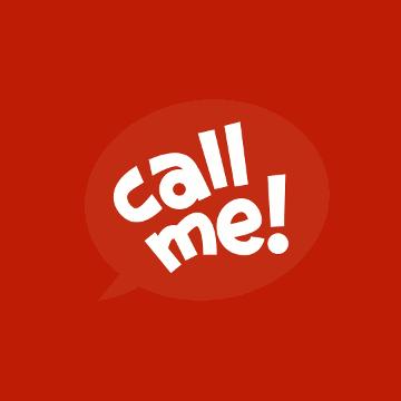Callouts_Positive_CallMe