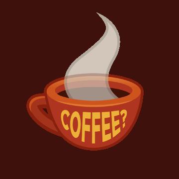 Callouts_Positive_Coffee