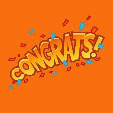 Callouts_Positive_Congrats