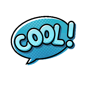 Callouts_Positive_Cool
