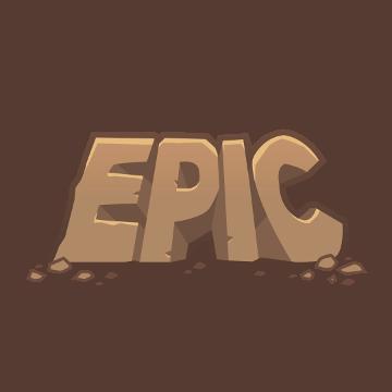 Callouts_Positive_EPIC