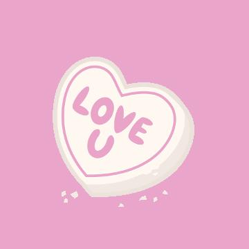 Callouts_Positive_LoveU