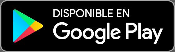 Obtener en GooglePlay