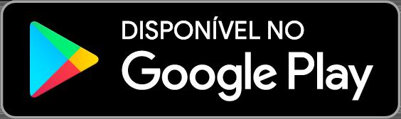 Fazer o download no Google Play