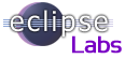 Eclipse Labs