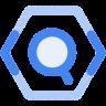 cs.opensource.google