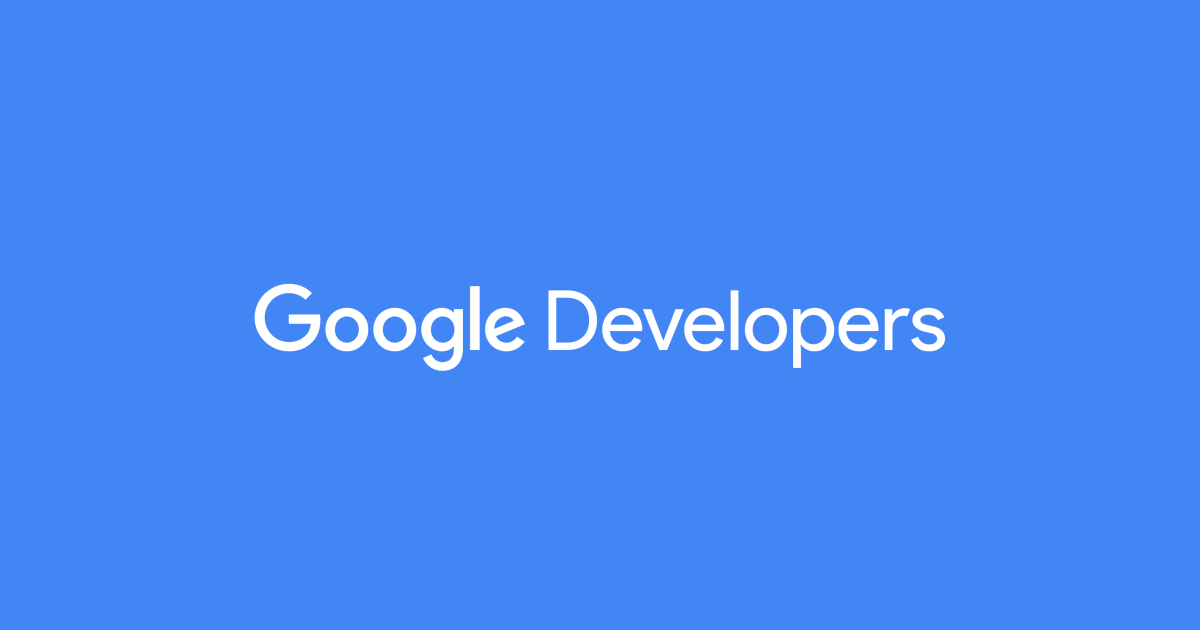 Ad Load Errors   Android   Google Developers