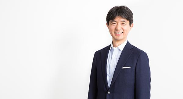 店舗起点のウェブ マーケティング改革プロジェクトを指揮した株式会社そごう・西武 関口氏