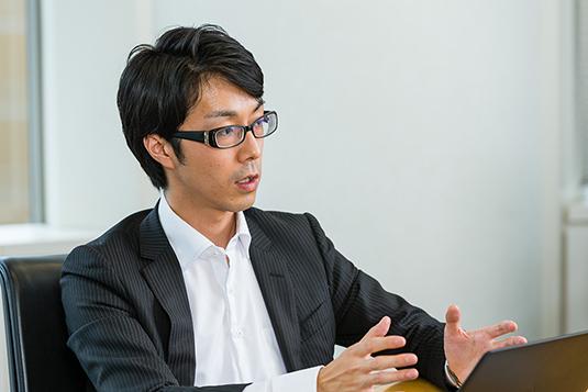 動画視聴のユーザー インサイトとは ニールセン シニアアナリスト 高木氏