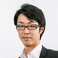高木 史朗 Shiro Takagi
