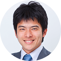 O2O の KPI 設定: グーグル株式会社 猪田 哲史