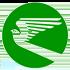Turkmenistan Airlines T5