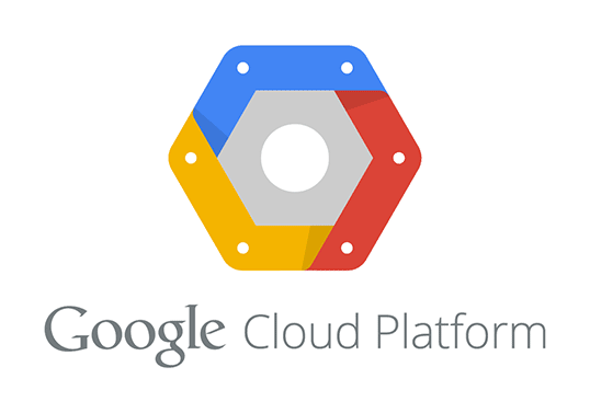 Just announced: Google Cloud Platform Live on November 4th