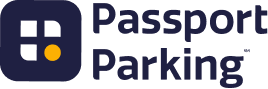 Passport Parking