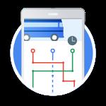 Android Basics Unit 5 image