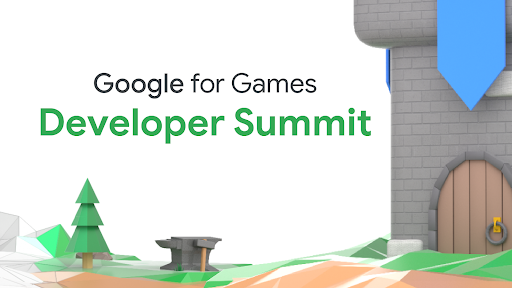Developer summit image