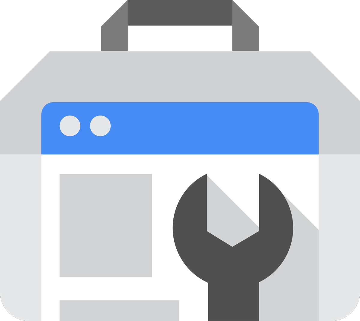 Google发布WordPress广告工具包插件 Site Kit