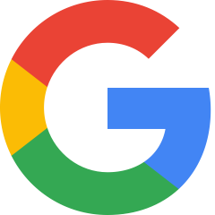 about.google