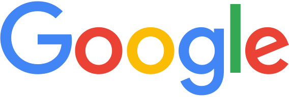 Official Google Blog