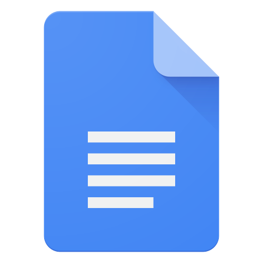 google docs: online word processing for business | g suite