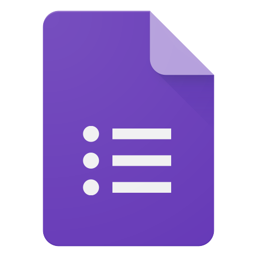 Image result for google forms