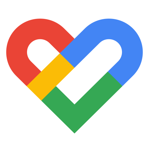 Google Fit Branding In Your