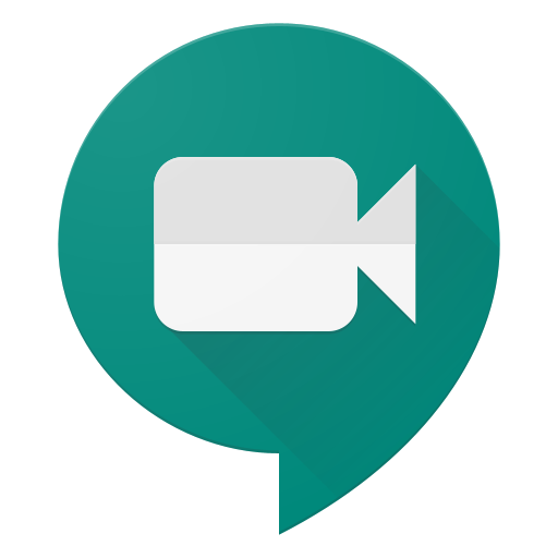 Image result for google hangouts meet