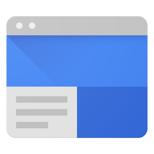google sites build host business websites g suite