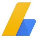 AdSense Custom Search Ads for Android