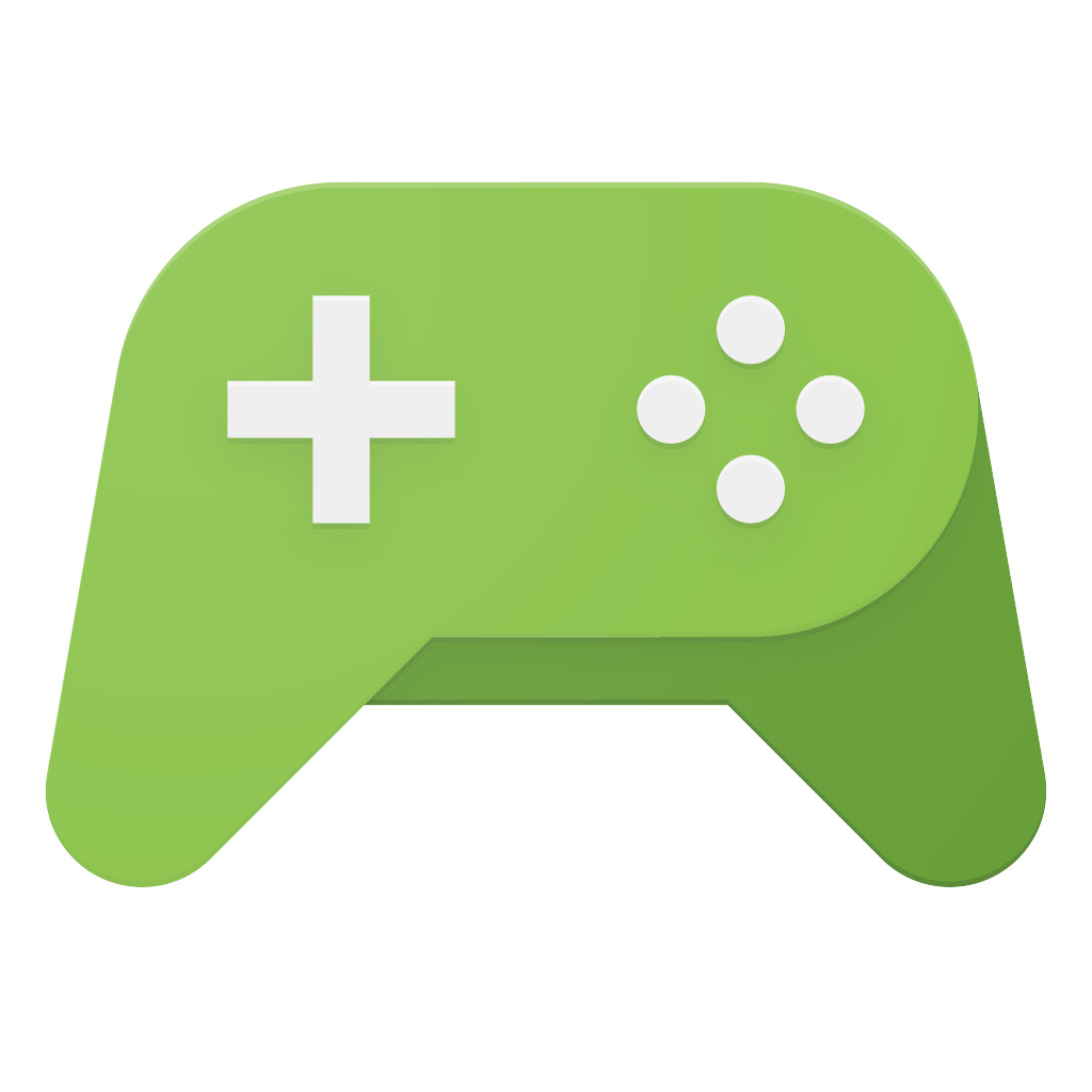 Setting Up Google Play Games Services | Play Games Services