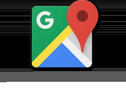 賀!賀!賀!台中市太平區龍奉宮(普陀山),相片造福了眾多使用者, 至今瀏覽次數已突破 8,000 次,刷新您在 Google 地圖上的紀錄