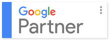123ranking is google partner