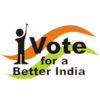 I vote for a Better India